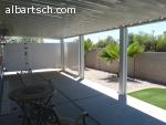 FOR SALE: 2013 Schult Latigo Mobile Home